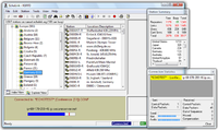 EcholinkScreenshot.png