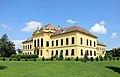 Eckartsau - Schloss (2).JPG