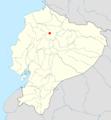 Ecuador - Quito.png