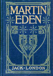 208px-Ed1909-MartinEden.jpg