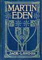 Ed1909-MartinEden.jpg