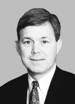 Ed Bryant - Image: Ed Bryant