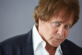 Eddie Money - Image: Eddie Money 276
