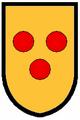 EdessaCOA.PNG