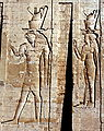 Edfu Temple 9610.JPG