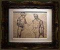 Edgar degas, due fantini, 1887-89 ca.jpg