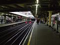 Edgware Road stn (Circle) platform 3 look east.JPG