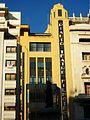 Edifici Rialto, plaça de l'Ajuntament de València.JPG