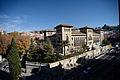 Edificio Delegación del Gobierno de la J.A. de Granada (15962932203) (2).jpg