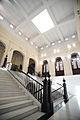 Edificio Delegación del Gobierno de la J.A. de Granada (16395692180).jpg
