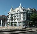 Edificio Ocaso (Glorieta de Bilbao, Madrid) 01.jpg