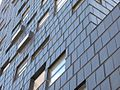 Edificio Vallecas 20 (Madrid) 11.jpg