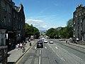 Edinburgh, UK - panoramio (64).jpg