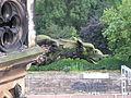 Edinburgh IMG 1159 (2827944919).jpg