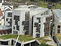 Edinburgh Scottish Parliament 03.JPG