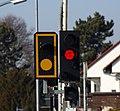 Edingen - Straßenbahnsignal - H 0 Halt - 2019-01-21 14-15-27.jpg