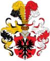 Edler von Wohlleben (1801) – Gerd Hruška.png
