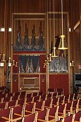 Fil:Edsbergskyrkan int05.jpg