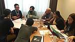 Education Session group discussion 06.jpg