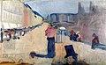 Edvard Munch - From Karl Johan.jpg