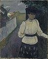 Edvard Munch - Inger in a White Blouse.jpg