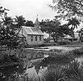 Een kerk in de Nickeriepolder, Bestanddeelnr 252-5608.jpg