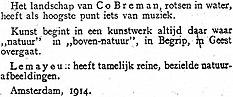 Eenheid no 208 article 01 column 03.jpg