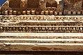 Efes (Ephesos) - panoramio - Yağmur Aydın (2).jpg