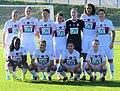 Effectif Olympique lyonnais F 2018 (2).jpg