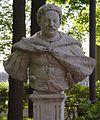 Eggers John III Sobieski.jpg