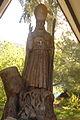 Eglise Marquesa Islands, Polynesie Francais.jpg