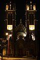 Eglise Notre-Dame de l'assomption (nuit).jpg