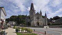 Eglise Notre Dame du Bourg Dun 17-08-2013 14-04-07.JPG