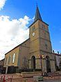 Eglise Roupeldange.JPG