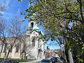 Eglise Saint-Henri Montreal 31.jpg