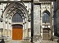 Eglise Saint-Saturnin. Blois (Loir-et-Cher). (10653072005).jpg