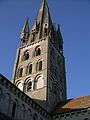 Eglise Secqueville en Bessin.JPG
