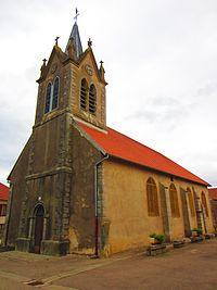 Eglise Thimonville.JPG