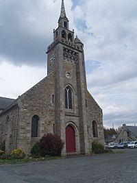 Eglise Trévou-Tréguignec.JPG