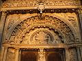 Eglise belloy portail tympan.JPG