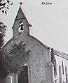 Eglise de Kelibia.jpg
