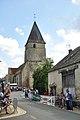 Eglise de Mouhet (Indre).jpg