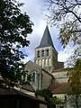 Eglise de Saint-Amant-de-Boixe 7.jpg