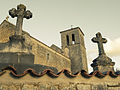 Eglise de Taillant cimetiere.jpg