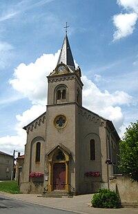 Eglise de Verny.jpg