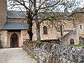 Eglise paroissiale d'Onet-le-Château.JPG