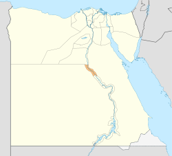 Asyut Governorate