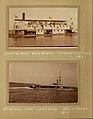 Egypt scenes 1917 - 12732710563.jpg