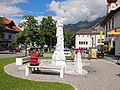 Ehrwald - Kirchplatz.jpg