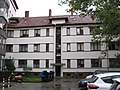 Eichenplan 7, 1, Groß-Buchholz, Hannover.jpg